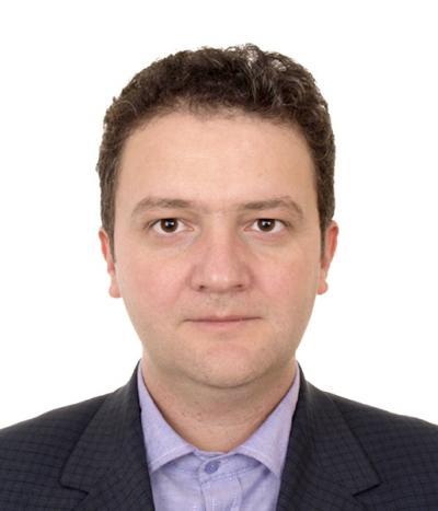 Florin Ciocan