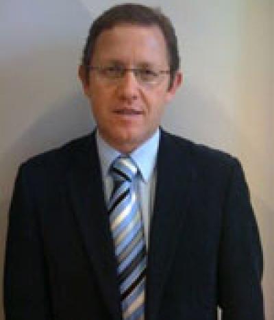 Pavol Bauer