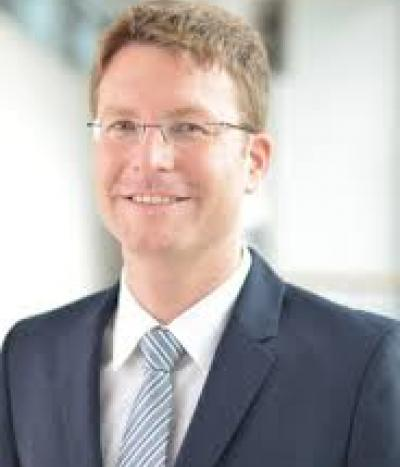 Thomas Schlegl