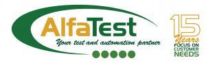 Alfa Test