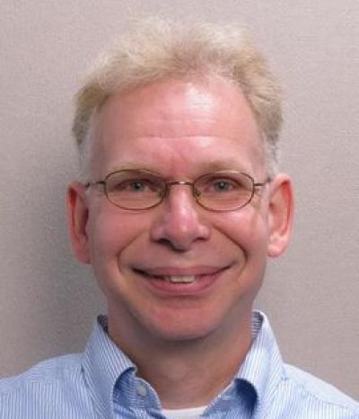 Peter van Duijsen