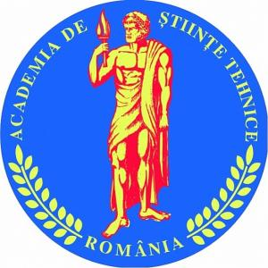 Romanian Academy of Technical Sciences