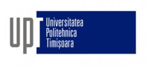 uploads/images/Politehnica University of Timisoara